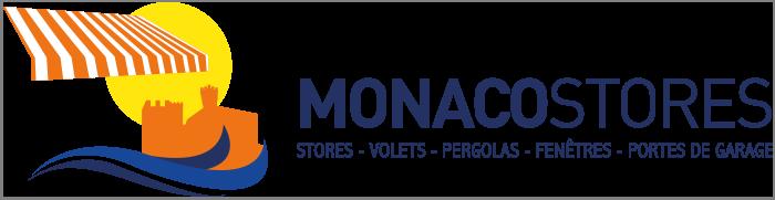 Logo de l'installateur Monaco Stores